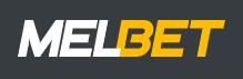 Melbet – ЦУПИС